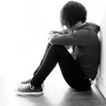 Depression_02