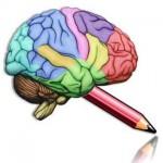 brainwrite (1)