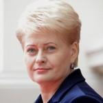 D.Grybauskaite1