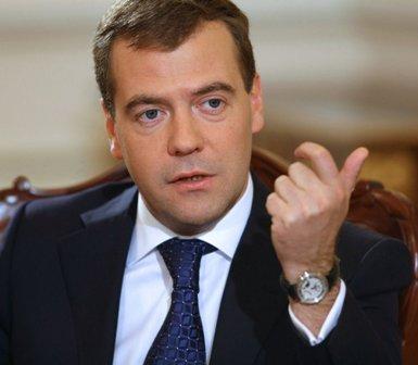 Dmitry-Medvedev-110412wh