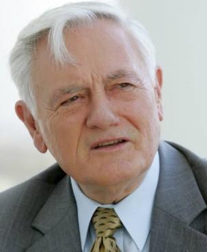 LR Prezidentas V.Adamkus