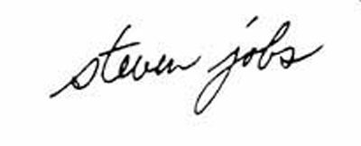 famous-people-signatures-43