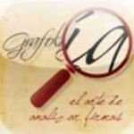 graphology-iphone-
