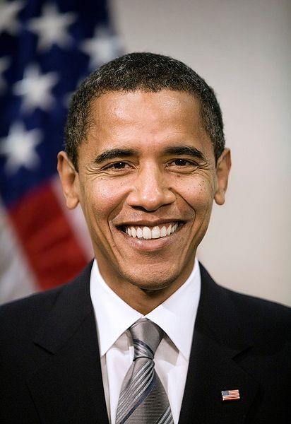 president-obama1