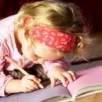 writing_child