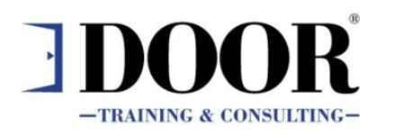 DOOR-Training-Consulting-Baltic