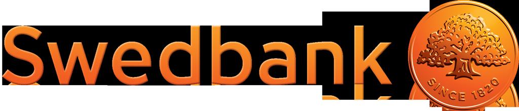 swedbank-logo_0
