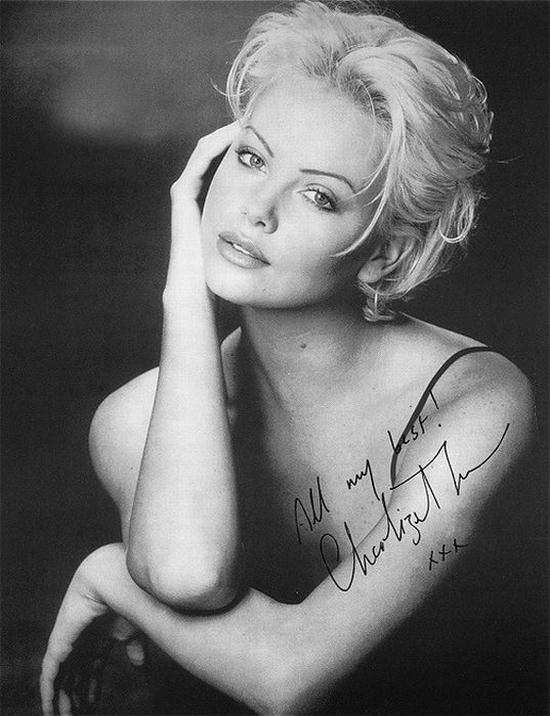 Best Celebrity Autographs Famous Celebrity Autographs