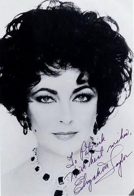 famous_autographs_60_Famous_Signatures-s273x400-336230-580