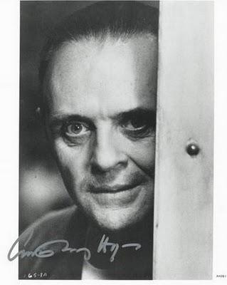 famous_autographs_65_Famous_Signatures-s319x400-336235-580