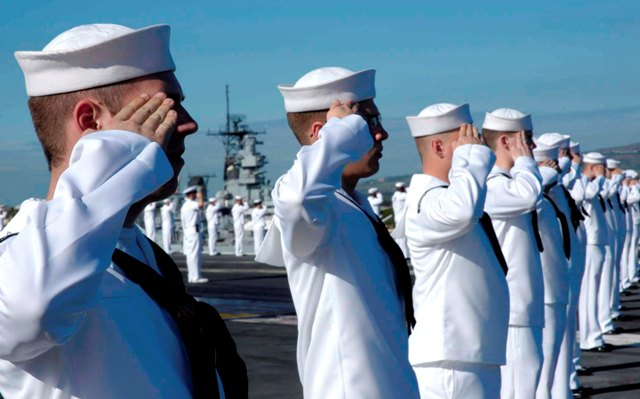 us navy web