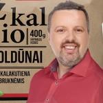 uzkalnio-koldunai-web