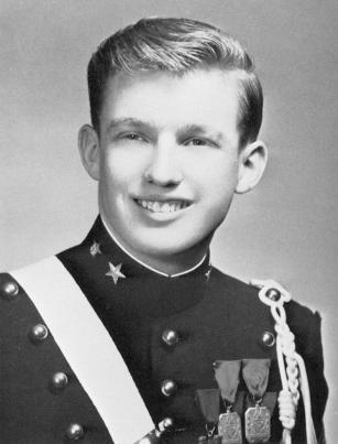 trump-1964