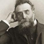 jonas_basanavicius_1851-1927_